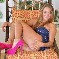 http://marrylynn.newpornstarblogs.com/marry-lynn-aubrey-ftv-girls-1/