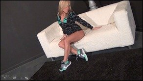 meetmaddennaked new-shoes-and-nip-slip-2253