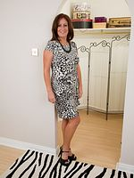 milfsover30 mature-pictures gorgeous-milf-carol-foxwell-from-allover30