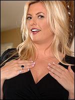 http://milfsover30.com/mature-pictures/allover30-blonde-milf-kala/