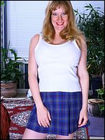 http://milfsover30.com/mature-pictures/allover30-big-tits-milf-veronica/