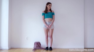 mnvg Danni Sweet_18yr_Old_Surprisingly_Good_At_Sex