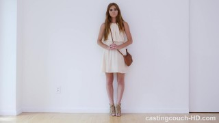 mnvg Miley Quiet_Redhead_Gets_First_BBC