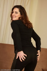 mom50 galleries allower30 tammy-wilcox-free-moms