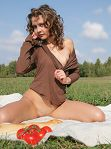 hosted femjoy galleries 113949_tcr661_tzr371