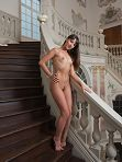 hosted femjoy galleries 114580_okp181_oiq701