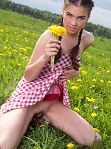 hosted femjoy galleries 114957_zek818_zbk528