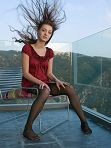 hosted femjoy galleries 115547_hdw208_hbw818