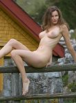 hosted femjoy galleries 115313_uwm624_utm434