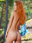 hosted femjoy galleries 5130332_nch700_sms783