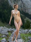 hosted femjoy galleries 114604_wjw782_whx513