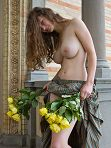 hosted femjoy galleries 115318_axl414_avl124