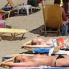 http://nudistszone.com/nudist/zone2/17/index6.html