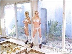 nakedpetiteteens piper-perri-hottub-sex-17201