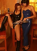 nshoneys hosted1 hh gals daria-glower-latex-lesbians  php