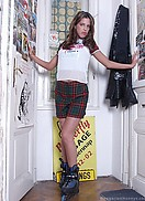 nshoneys hosted1 hh gals judith-nemyo-busty-roller-blade-babe  php