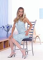 nshoneys hosted1 hh gals lucie-stratalova-stockings  php