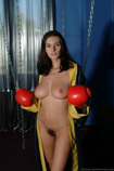 nshoneys hosted1 hh link anita-queen-big-boob-boxing gallery2 php