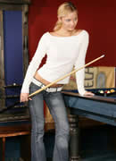 http://nshoneys.com/hosted1/hs/gals/Jana-Mala-Playing-Pool-Alone/index.php?id=101594