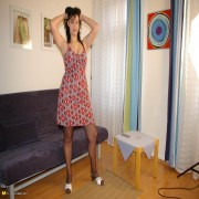 affiliates i-love-mature free x track 2219 picture 144 46112