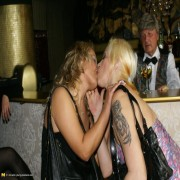 affiliates old-and-young-lesbians free x track 2164 picture 217 46112