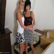 affiliates old-and-young-lesbians free x track 2300 picture 149 48973