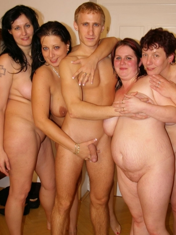 affiliates mature-sexparty free custom_galleries 434  php