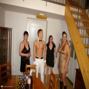 affiliates mature-sexparty free x track 2197 picture 172 46112