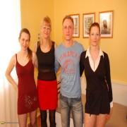 affiliates mature-sexparty free x track 3134 picture 216 37373