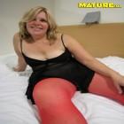 affiliates mature nl free x track 1294 pics 54 43099