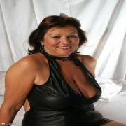 affiliates mature nl free x track 3222 picture 146 42439