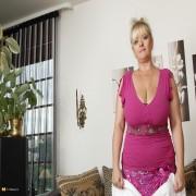affiliates mature nl free x track 4277 picture 146 42439