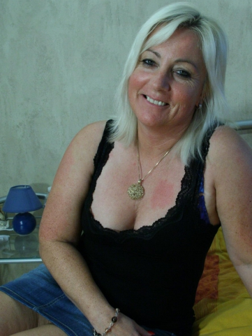 affiliates mature nl free custom_galleries 1067  php