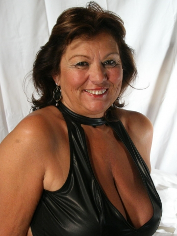 affiliates mature nl free custom_galleries 1464  php