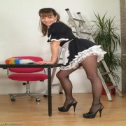 affiliates pantymoms free x track 3633 picture 233 46075