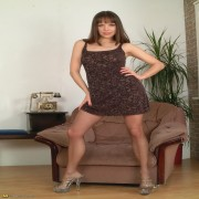 affiliates pantymoms free x track 3822 picture 233 37503