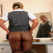 affiliates pantymoms free x track 3884 picture 232 40901