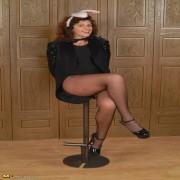affiliates pantymoms free x track 3906 picture 233 50682