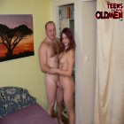 affiliates teens-love-oldmen free x track 1186 picture 33 47347