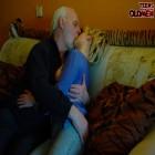 http://affiliates.teens-love-oldmen.com/free/348/Picsindex_32.php