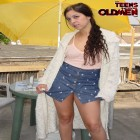 http://affiliates.teens-love-oldmen.com/free/357/Picsindex_33.php?Pid=37503