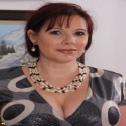 affiliates usa-mature free x track 5107 picture 220 42439