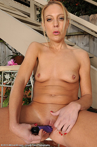 allover30free mature CharliShay 3ngsQL Ladies 1679_072312_41_Year_Old_Charli_Shay_From_AllOver30