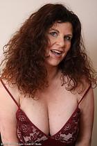 allover30free mature Jilly ZDUBIR FH