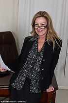 allover30free mature RachelWoodbury kysixI EL