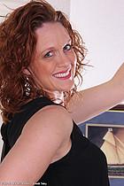 http://allover30free.com/mature/RoxanneClemmens/FlxtXw/LA/