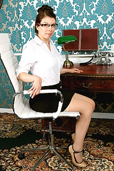 allover30free mature emily-winters-1539727198