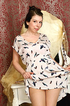 allover30free mature emily-winters-1540929130
