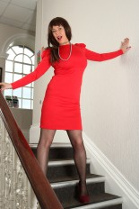 allover30free mature janey-1517537346