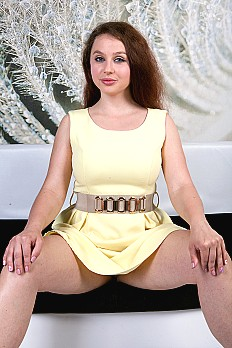 allover30free mature kali-1534278731